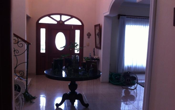 Foto de casa en venta en  , san ramon norte, mérida, yucatán, 1262737 No. 05