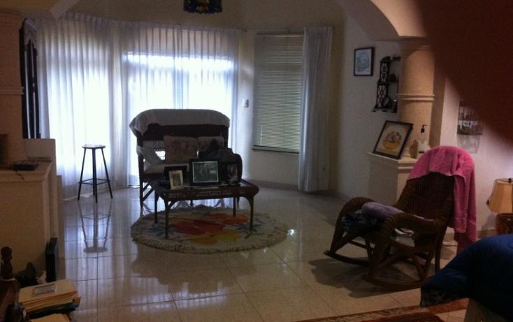 Foto de casa en venta en  , san ramon norte, mérida, yucatán, 1262737 No. 06