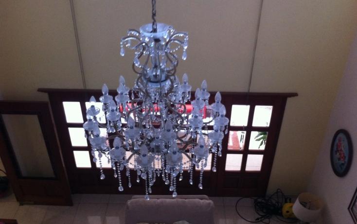 Foto de casa en venta en  , san ramon norte, mérida, yucatán, 1262737 No. 09