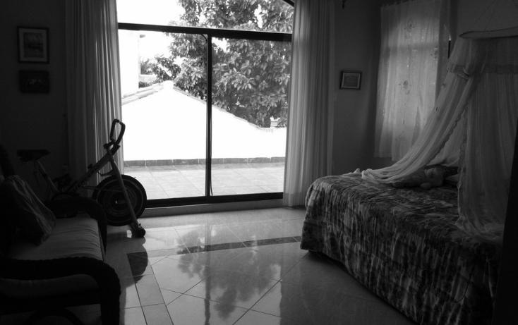 Foto de casa en venta en  , san ramon norte, mérida, yucatán, 1262737 No. 10