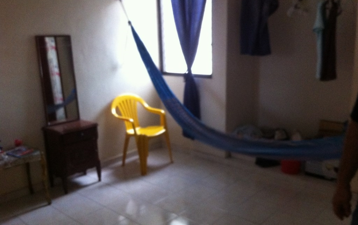 Foto de casa en venta en  , san ramon norte, mérida, yucatán, 1262737 No. 11