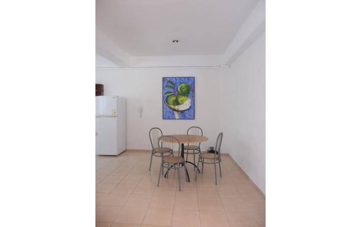 Foto de departamento en renta en  , san ramon norte, mérida, yucatán, 1263335 No. 05