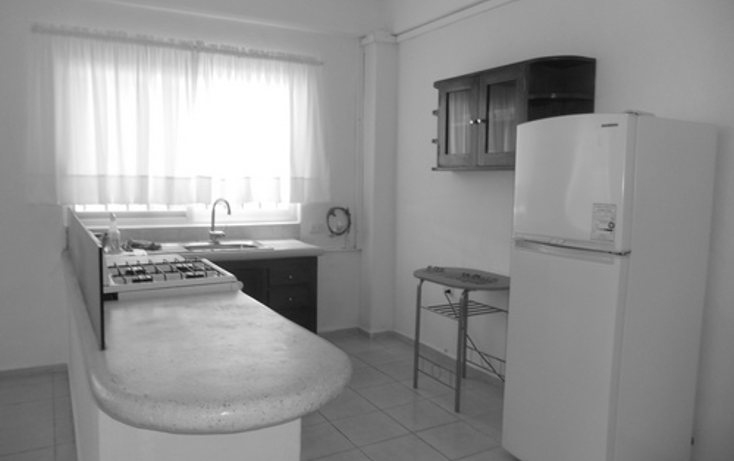 Foto de departamento en renta en  , san ramon norte, mérida, yucatán, 1263335 No. 06