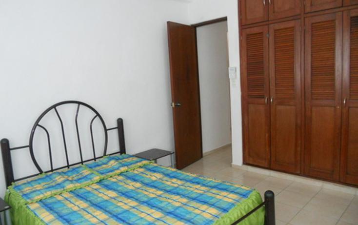 Foto de departamento en renta en  , san ramon norte, mérida, yucatán, 1263335 No. 08