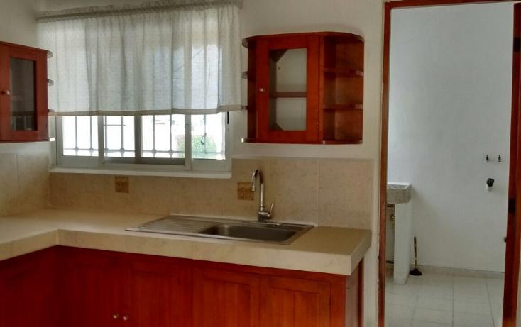 Foto de departamento en renta en  , san ramon norte, mérida, yucatán, 1263335 No. 11