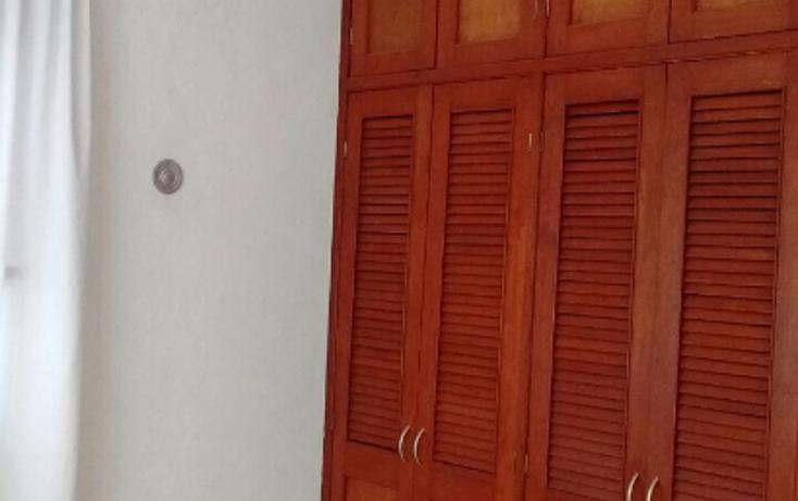 Foto de departamento en renta en  , san ramon norte, mérida, yucatán, 1263335 No. 17