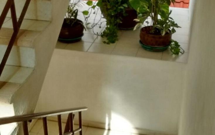 Foto de departamento en renta en  , san ramon norte, mérida, yucatán, 1263335 No. 18