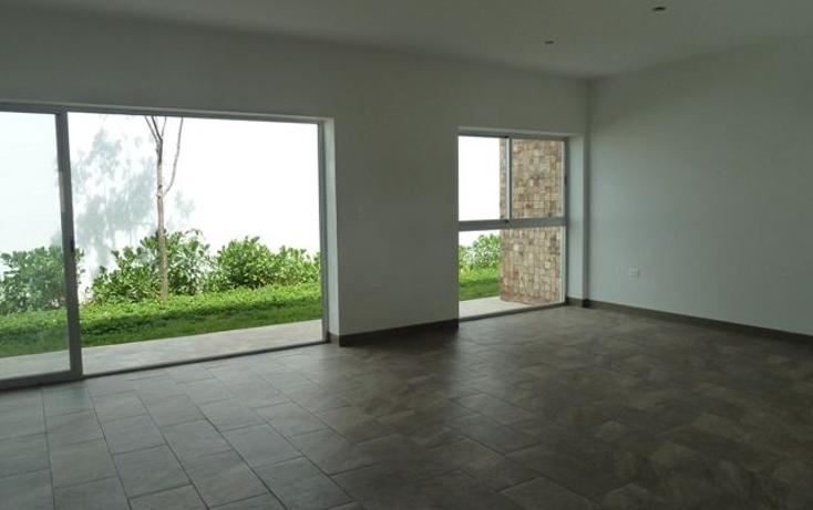 Foto de departamento en venta en  , san ramon norte, m?rida, yucat?n, 1265067 No. 03