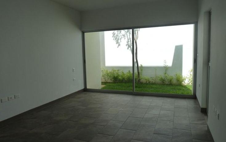 Foto de departamento en venta en  , san ramon norte, mérida, yucatán, 1265067 No. 04