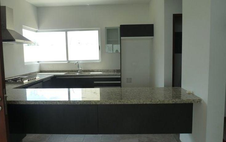 Foto de departamento en venta en  , san ramon norte, mérida, yucatán, 1265067 No. 05