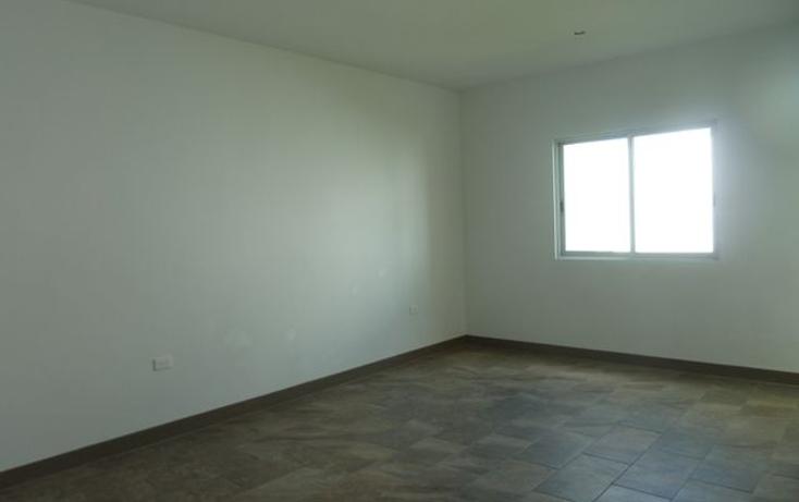 Foto de departamento en venta en  , san ramon norte, m?rida, yucat?n, 1265067 No. 06
