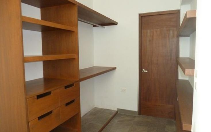 Foto de departamento en venta en  , san ramon norte, mérida, yucatán, 1265067 No. 08
