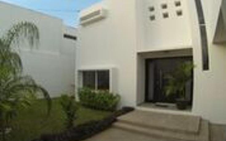 Foto de casa en venta en  , san ramon norte, mérida, yucatán, 1270385 No. 02