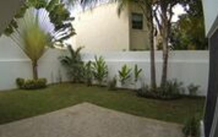 Foto de casa en venta en  , san ramon norte, mérida, yucatán, 1270385 No. 03