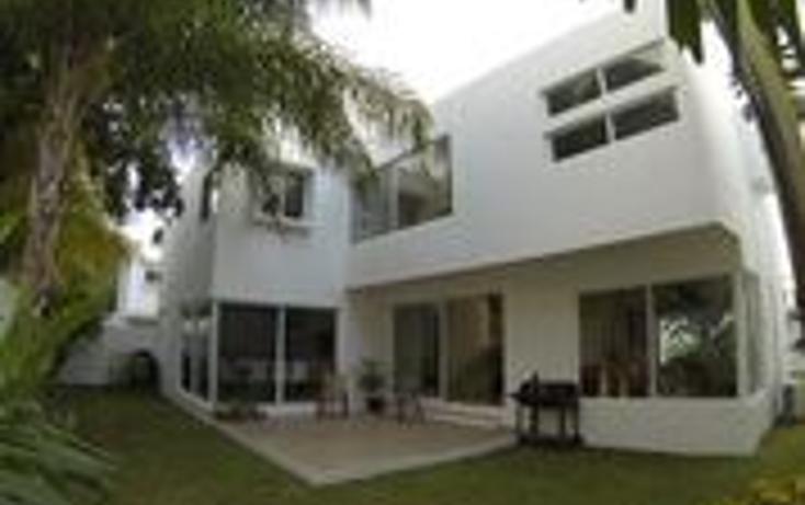 Foto de casa en venta en  , san ramon norte, mérida, yucatán, 1270385 No. 04
