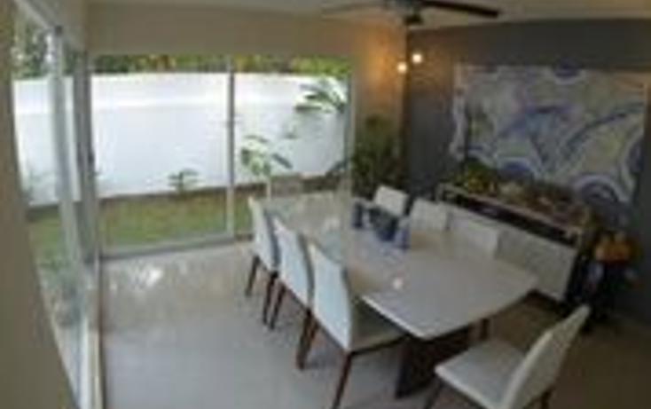 Foto de casa en venta en  , san ramon norte, mérida, yucatán, 1270385 No. 08