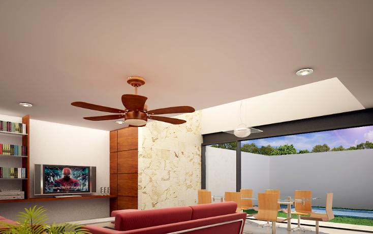 Foto de casa en venta en  , san ramon norte, mérida, yucatán, 1271799 No. 06