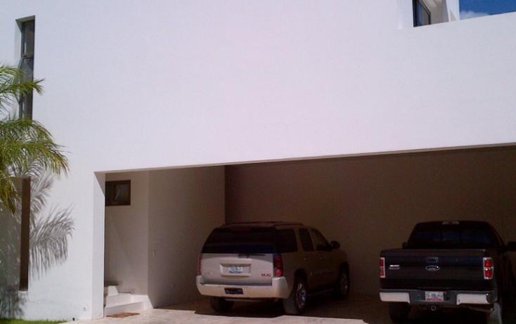 Foto de casa en venta en  , san ramon norte, mérida, yucatán, 1274245 No. 03