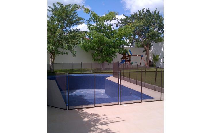 Foto de casa en venta en  , san ramon norte, mérida, yucatán, 1274245 No. 06