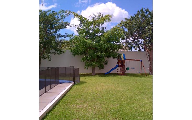 Foto de casa en venta en  , san ramon norte, mérida, yucatán, 1274245 No. 07
