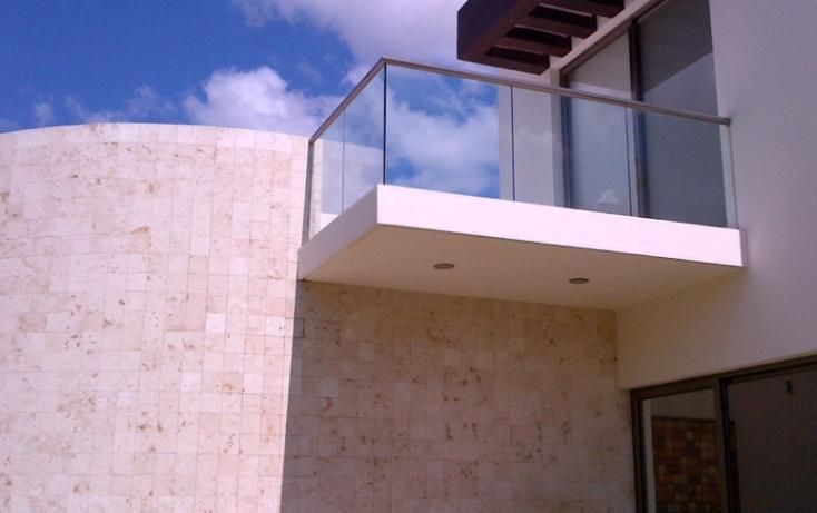 Foto de casa en venta en  , san ramon norte, mérida, yucatán, 1274245 No. 08