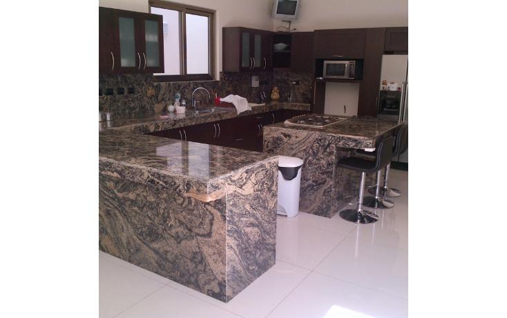 Foto de casa en venta en  , san ramon norte, mérida, yucatán, 1274245 No. 09