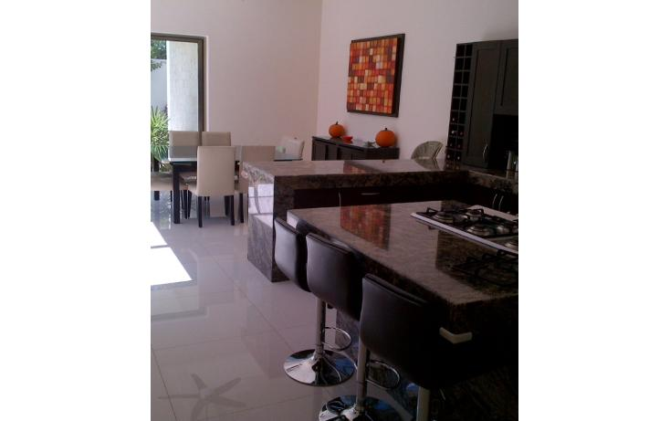 Foto de casa en venta en  , san ramon norte, mérida, yucatán, 1274245 No. 10