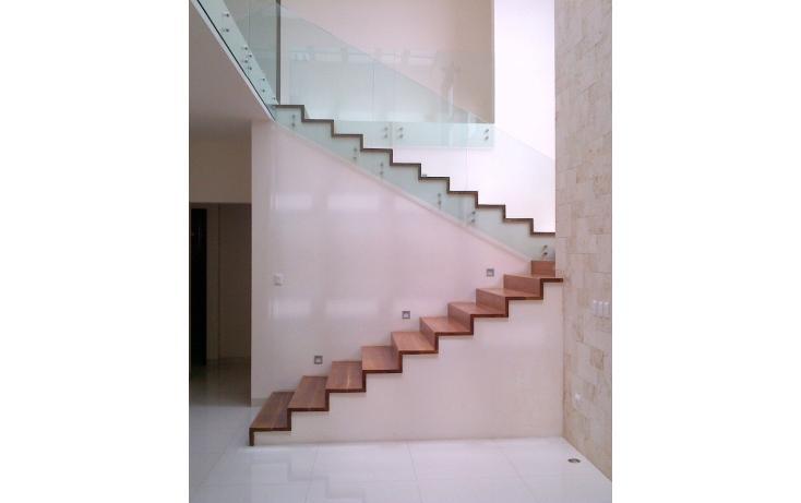 Foto de casa en venta en  , san ramon norte, mérida, yucatán, 1274245 No. 12
