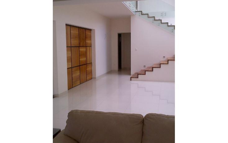 Foto de casa en venta en  , san ramon norte, mérida, yucatán, 1274245 No. 13