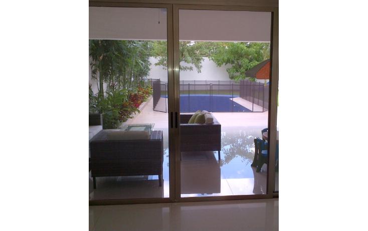 Foto de casa en venta en  , san ramon norte, mérida, yucatán, 1274245 No. 14