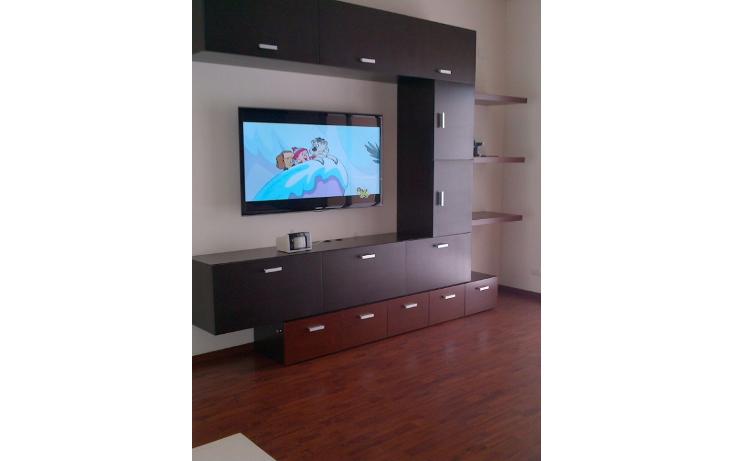 Foto de casa en venta en  , san ramon norte, mérida, yucatán, 1274245 No. 16