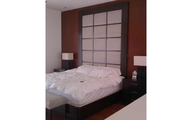Foto de casa en venta en  , san ramon norte, mérida, yucatán, 1274245 No. 17