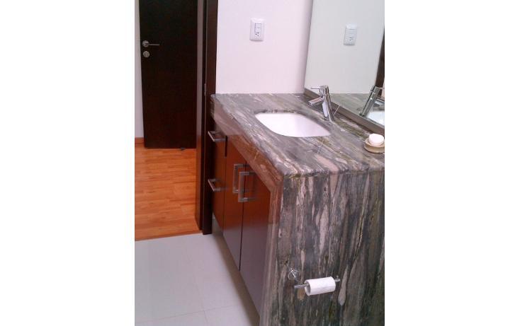 Foto de casa en venta en  , san ramon norte, mérida, yucatán, 1274245 No. 18
