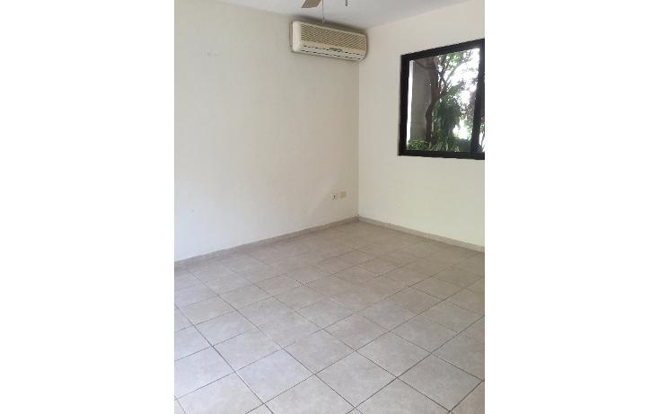 Foto de casa en renta en  , san ramon norte, m?rida, yucat?n, 1276429 No. 03