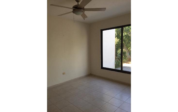 Foto de casa en renta en  , san ramon norte, m?rida, yucat?n, 1276429 No. 04