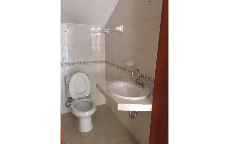 Foto de casa en renta en  , san ramon norte, m?rida, yucat?n, 1276429 No. 05