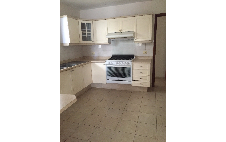 Foto de casa en renta en  , san ramon norte, m?rida, yucat?n, 1276429 No. 06