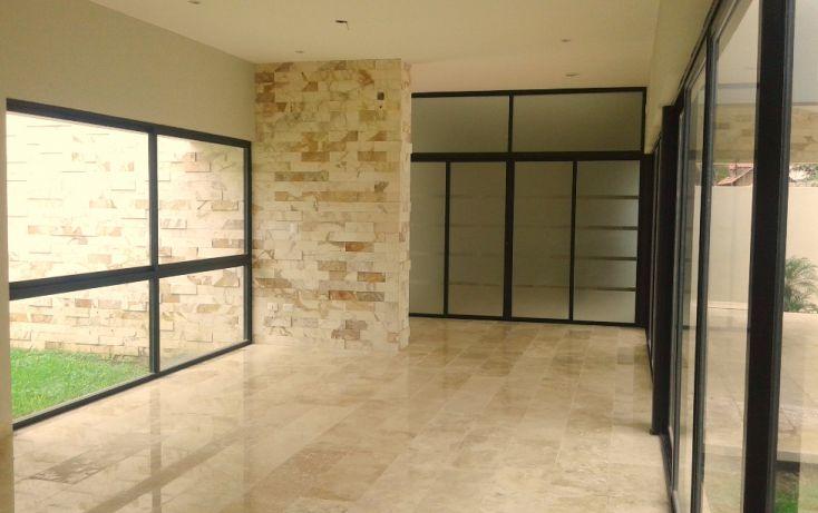 Foto de casa en venta en, san ramon norte, mérida, yucatán, 1277457 no 03