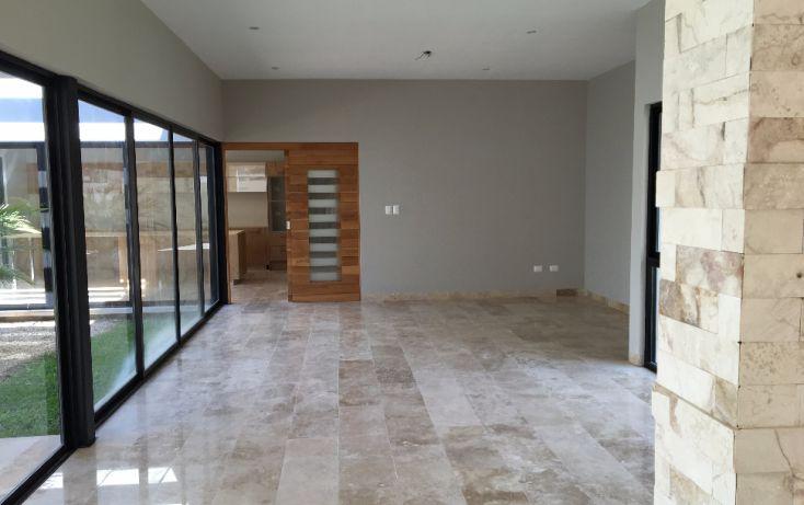 Foto de casa en venta en, san ramon norte, mérida, yucatán, 1277457 no 07