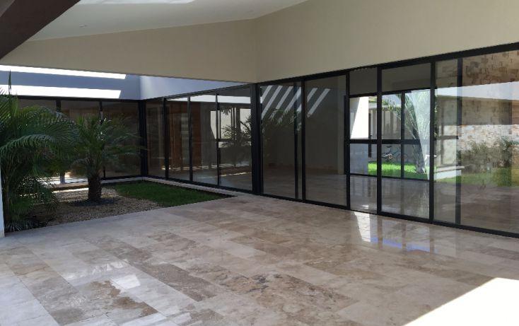 Foto de casa en venta en, san ramon norte, mérida, yucatán, 1277457 no 08