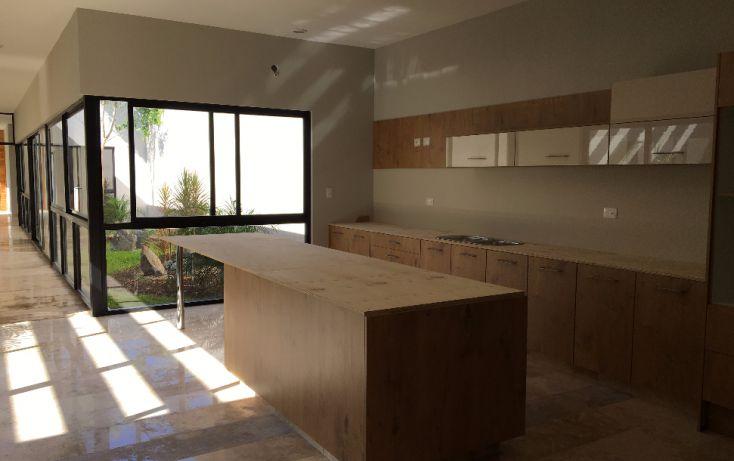 Foto de casa en venta en, san ramon norte, mérida, yucatán, 1277457 no 09