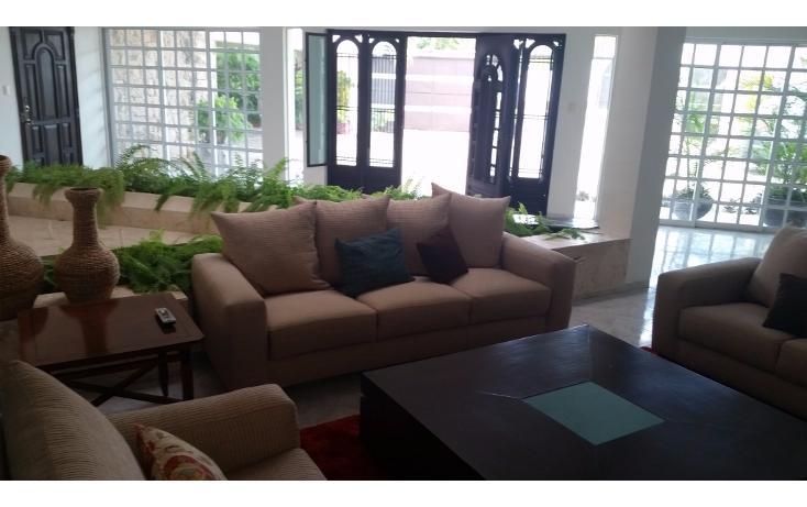 Foto de casa en venta en  , san ramon norte, mérida, yucatán, 1285743 No. 03