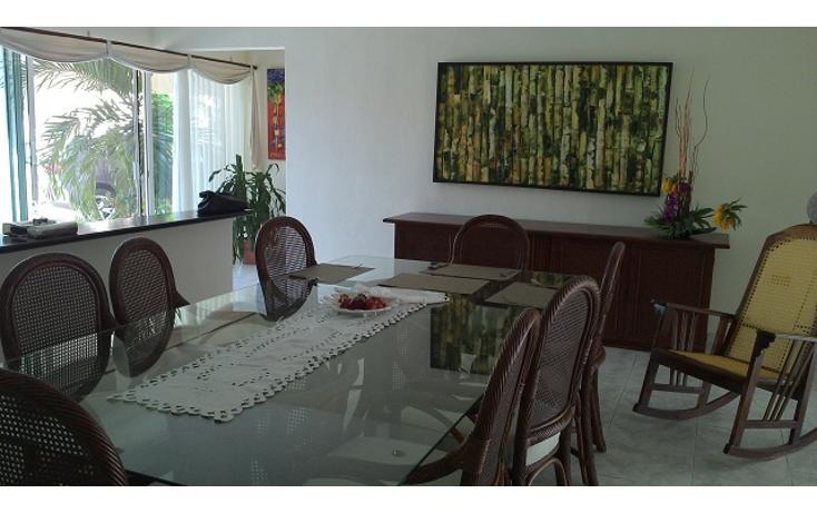 Foto de casa en venta en  , san ramon norte, mérida, yucatán, 1285743 No. 04