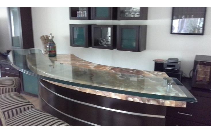 Foto de casa en venta en  , san ramon norte, mérida, yucatán, 1285743 No. 06