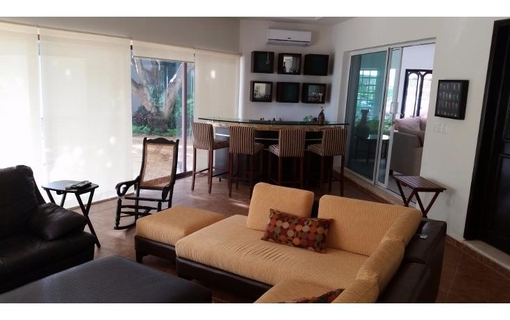 Foto de casa en venta en  , san ramon norte, mérida, yucatán, 1285743 No. 07