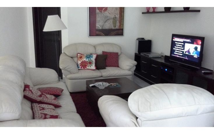 Foto de casa en venta en  , san ramon norte, mérida, yucatán, 1285743 No. 08