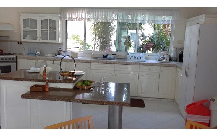 Foto de casa en venta en  , san ramon norte, mérida, yucatán, 1285743 No. 10