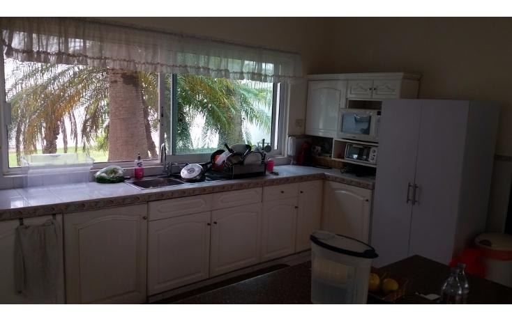 Foto de casa en venta en  , san ramon norte, mérida, yucatán, 1285743 No. 11