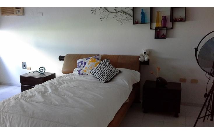 Foto de casa en venta en  , san ramon norte, mérida, yucatán, 1285743 No. 12