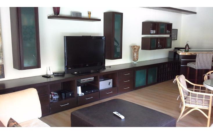 Foto de casa en venta en  , san ramon norte, mérida, yucatán, 1285743 No. 13